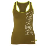cut-me-crazy-racerback-(green)
