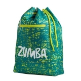 scribble-knapsack-backpack-zumba-green