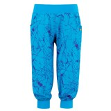 way-with-words-cargo-capri(blue)6