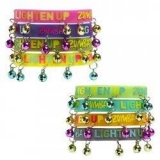 zumba-lighten-up-bracelets-with-bell-8pack-p10007