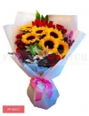 Flower Shops In Makati With Gifts And Add-ons